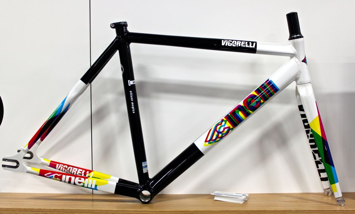 Source: stanced-community | Picture | Pinterest | Community, Bike ...