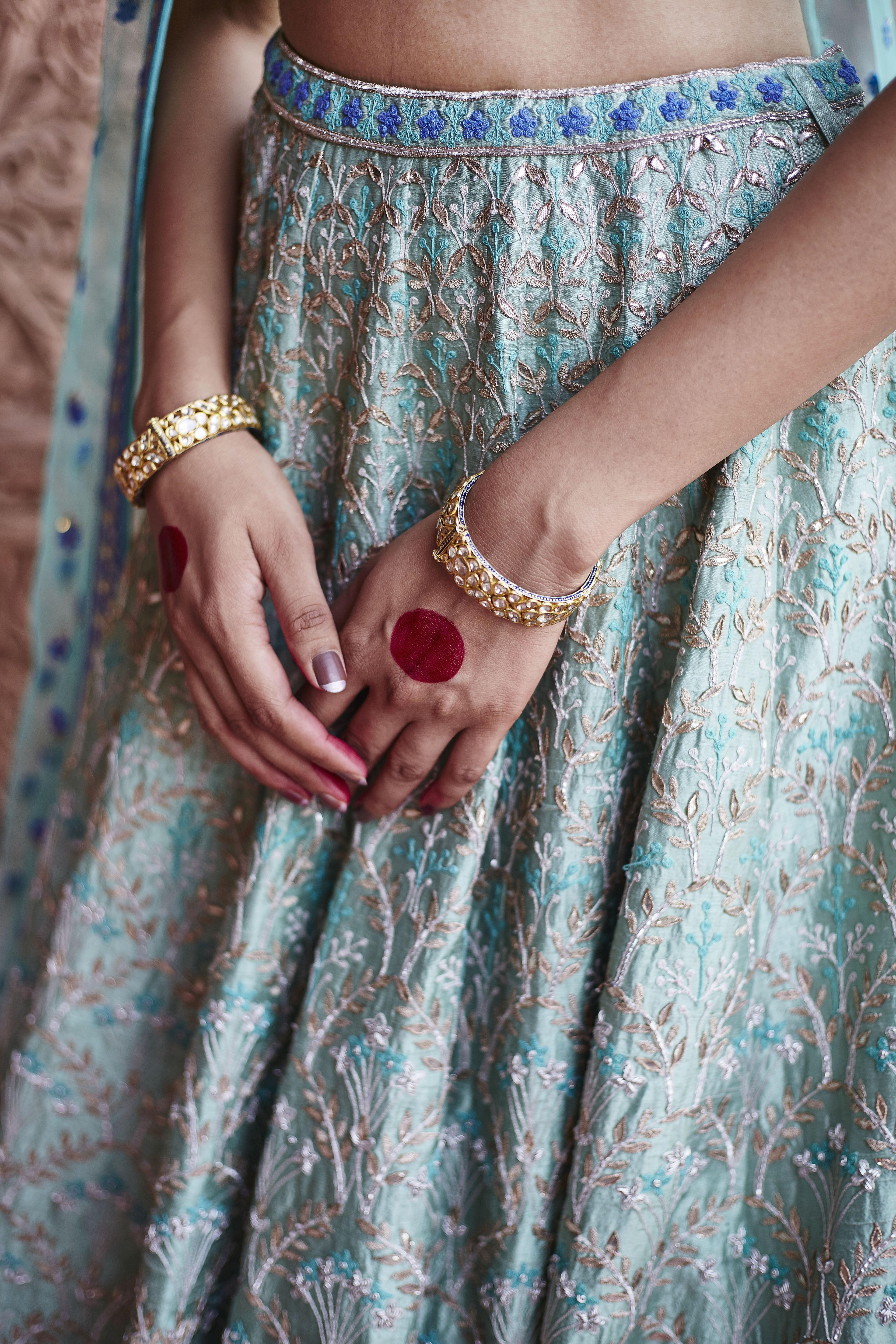 Pin by ranas legacy jaipur the indian wedding couturier on indian