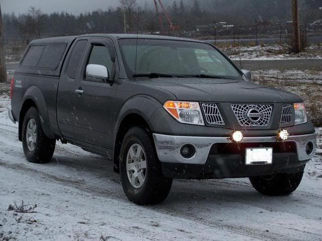 21474d1237778744-pop-up-canopy-img_0218.jpg (1024×768) | New Truck | Pinterest & 21474d1237778744-pop-up-canopy-img_0218.jpg (1024×768) | New Truck ...