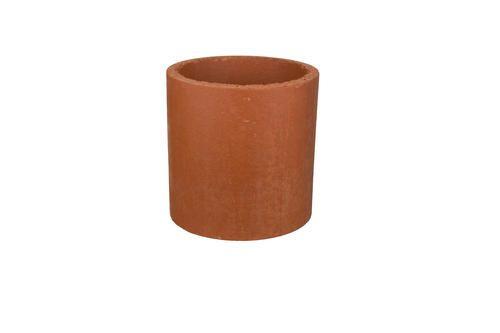 10 Id X 12 Clay Round Flue 24 99 Clay
