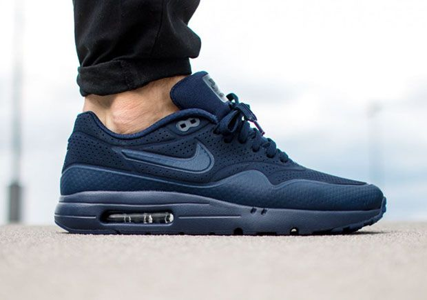 nike wmns air max 1 ultra moire ideal optics