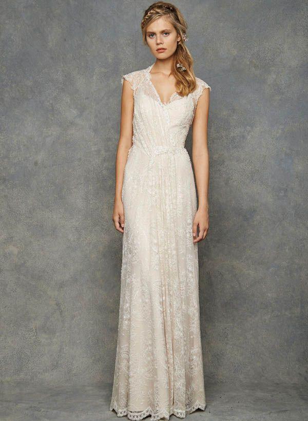 Brautkleider von Top-Marken | miss solution Bildergalerie - Modell ...