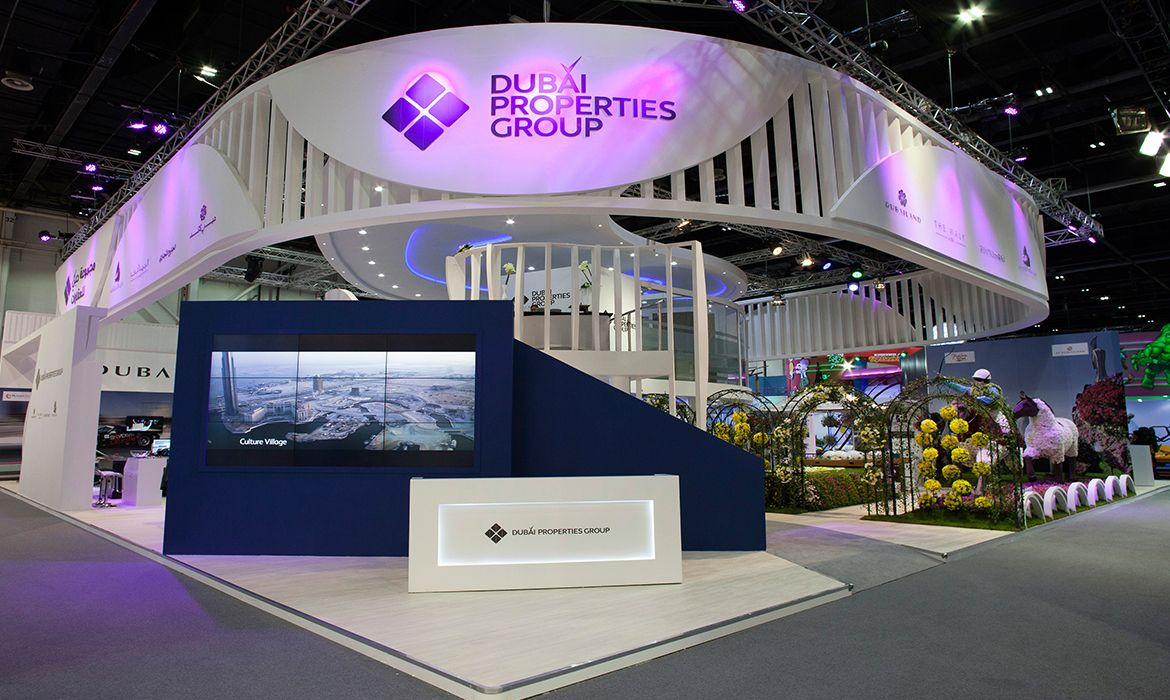 Small Exhibition Stand Years : Small exhibition stand year: small exhibition stands the image group
