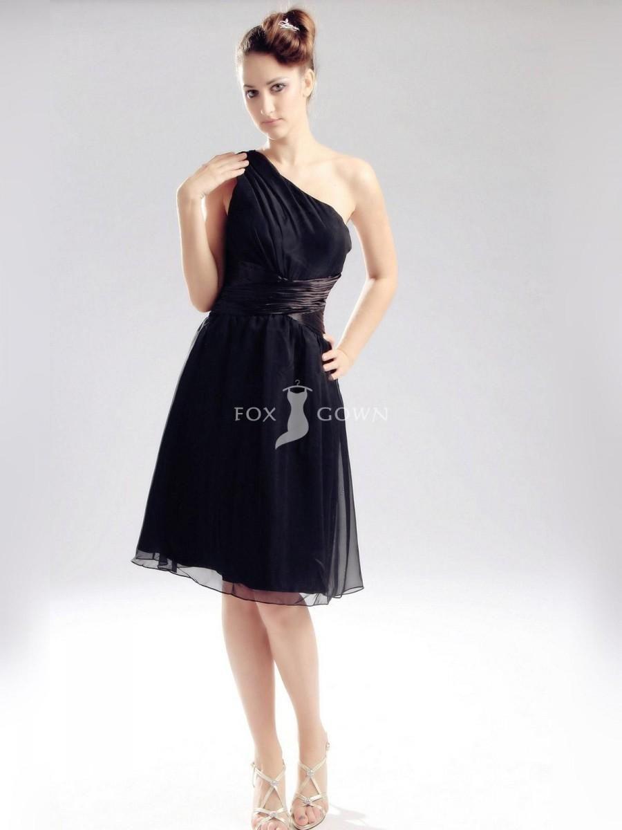 festliche kleider zur hochzeit knielang für günstig brautmutter ...