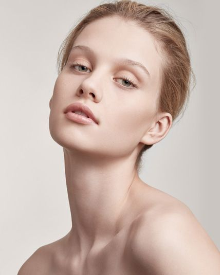 Beauty Fashion Food: Pro Filt'r Soft Matte Longwear Foundation 120