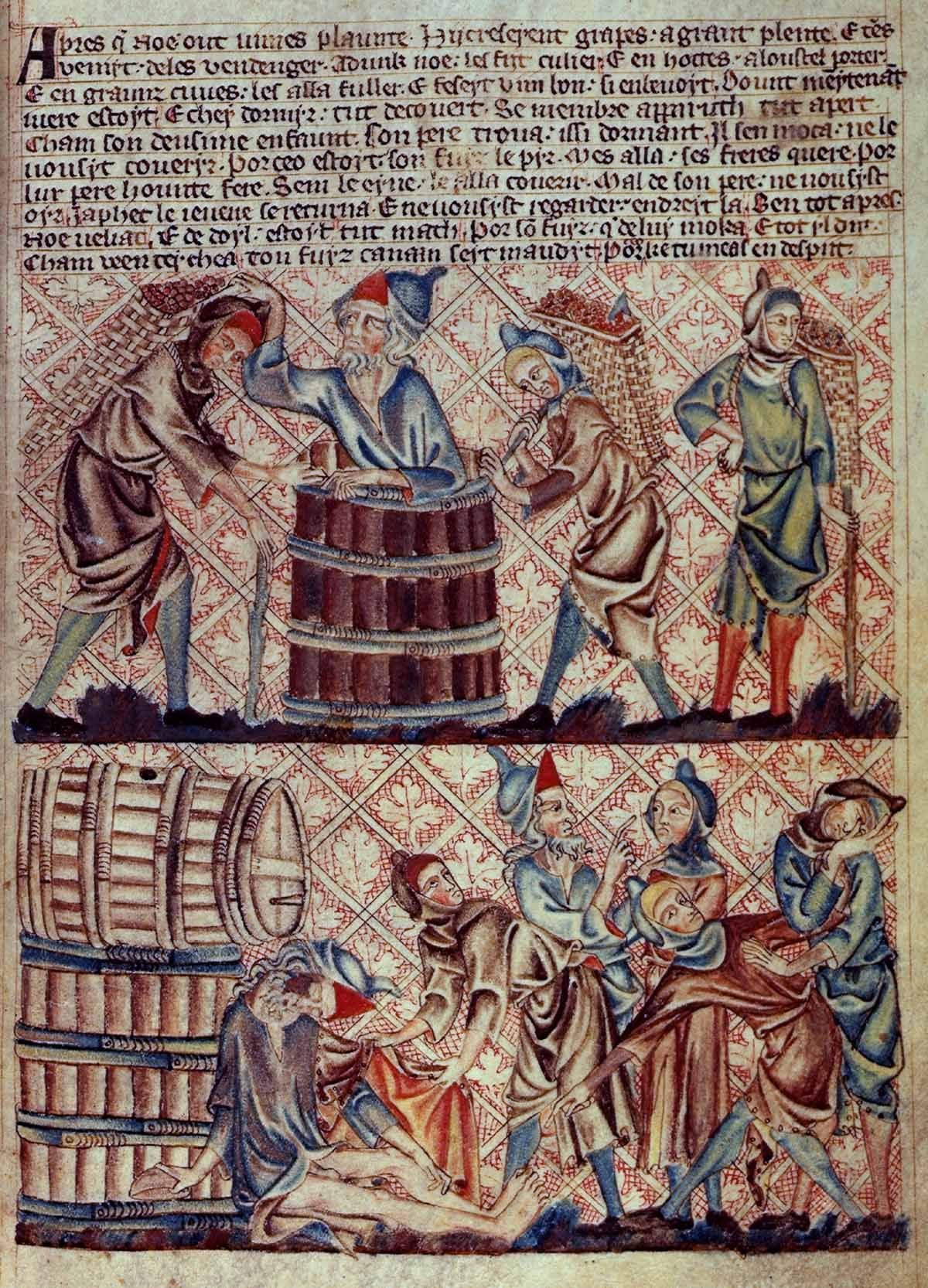 medieval literature Free medieval literature papers, essays, and research papers.