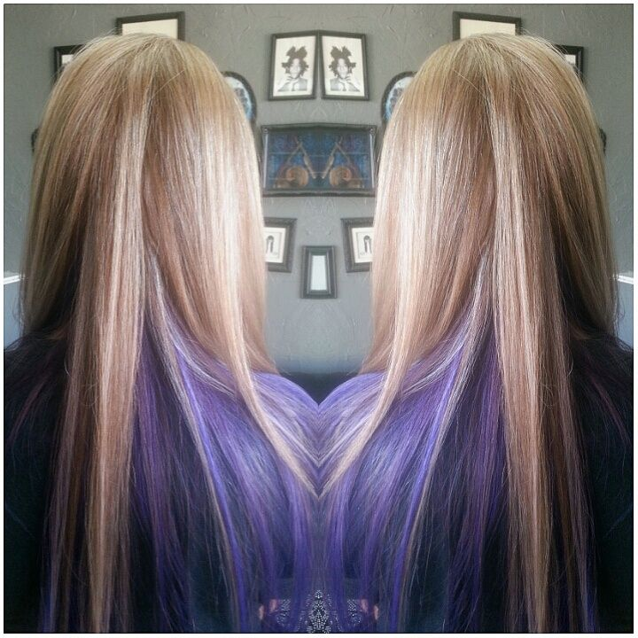 Pin By Annamarie Lawson On Hair Blonde Highlights Platinum Blonde Hair Platinum Blonde Highlights