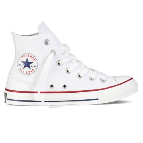 all star converse donna beige