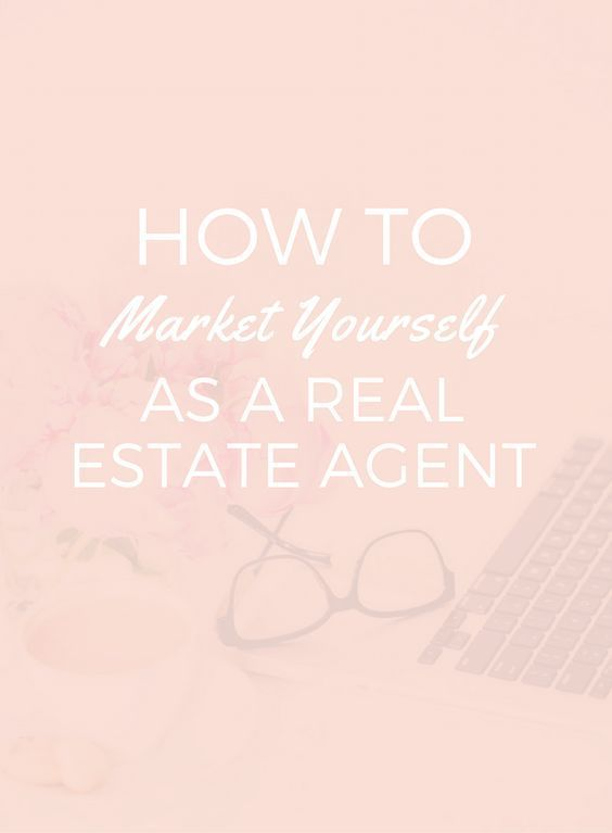 How to market yourself as a real estate agent balderdash house how to market yourself as a real estate agent balderdash house real estate selling buying and flipping tips pinterest estate agents solutioingenieria Gallery