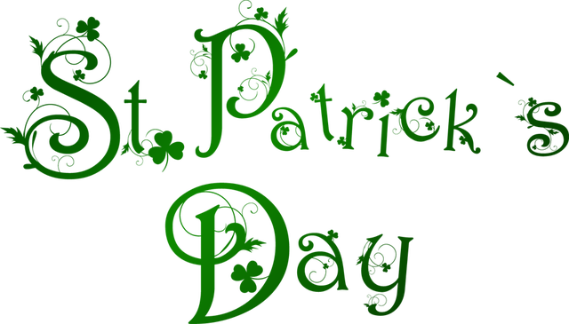 Love Coupons for St Patrick/'s Day-Digital Download-St Patrick/'s Day Printables-St Patrick/'s Day gifts-Rainbow-Green Clover-Pot of Gold