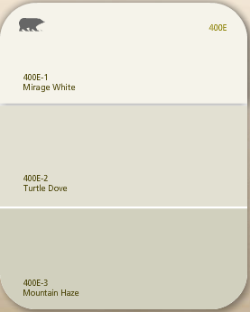 I Like Turtle Dove Behr Eggshell Paint Color Color Combinations Paint Farmhouse Paint Colors