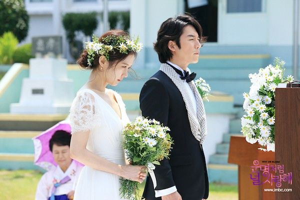Fated To Love You Korean Drama Asianwiki Dramas Fated To