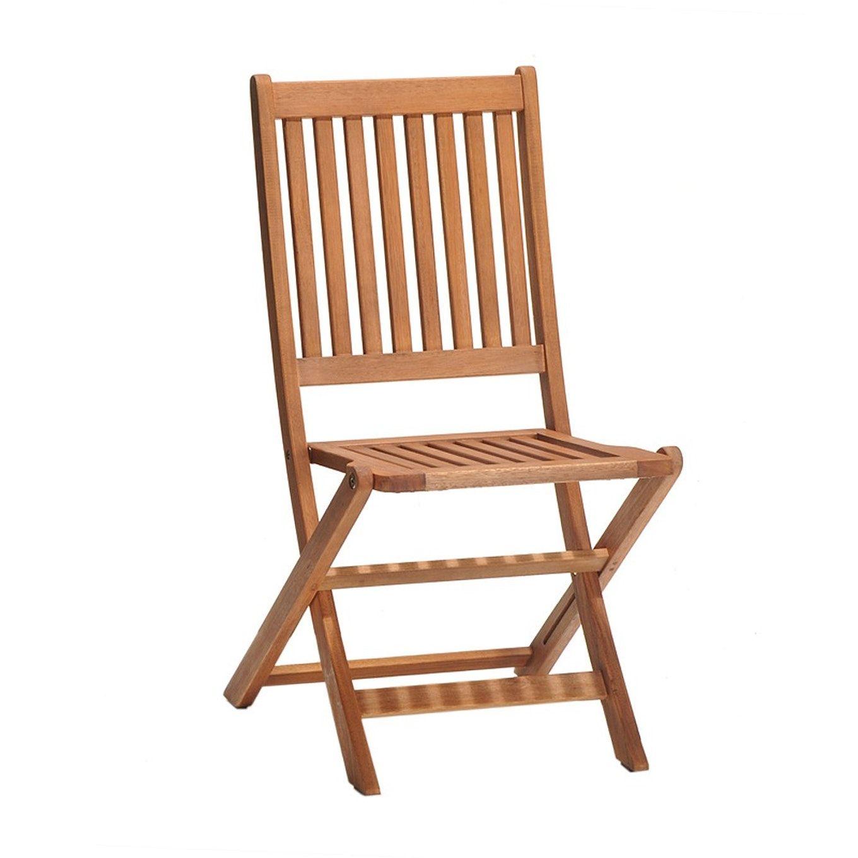 Faltbarer Strandstuhl Falt Strand Stuhl In Einen Beutel Blau