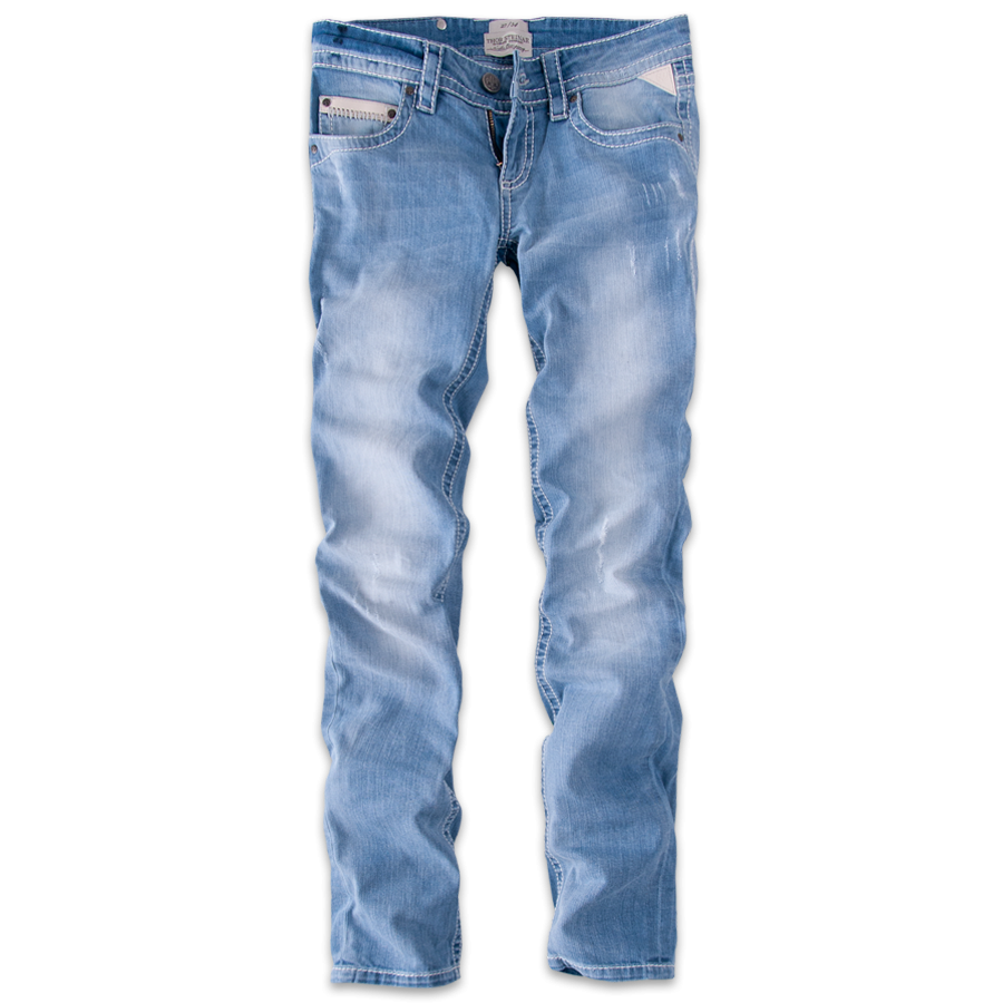 Men S Jeans Png Image Mens Jeans Ripped Jeans Style Blue Jeans Mens