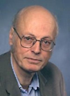 En ægte filosof | Videnskab.dk