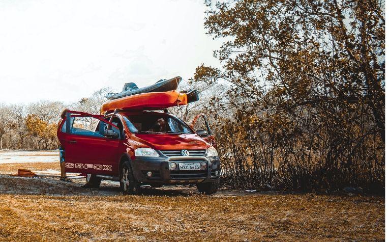 Best kayak tie down straps 2020 in 2020 kayaking river