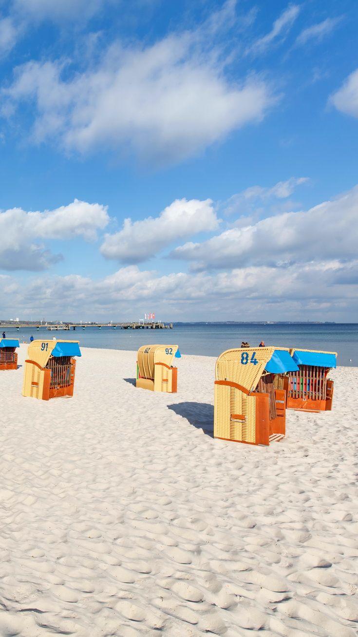 Für den nächsten Urlaub in den Herbstferien im Oktober