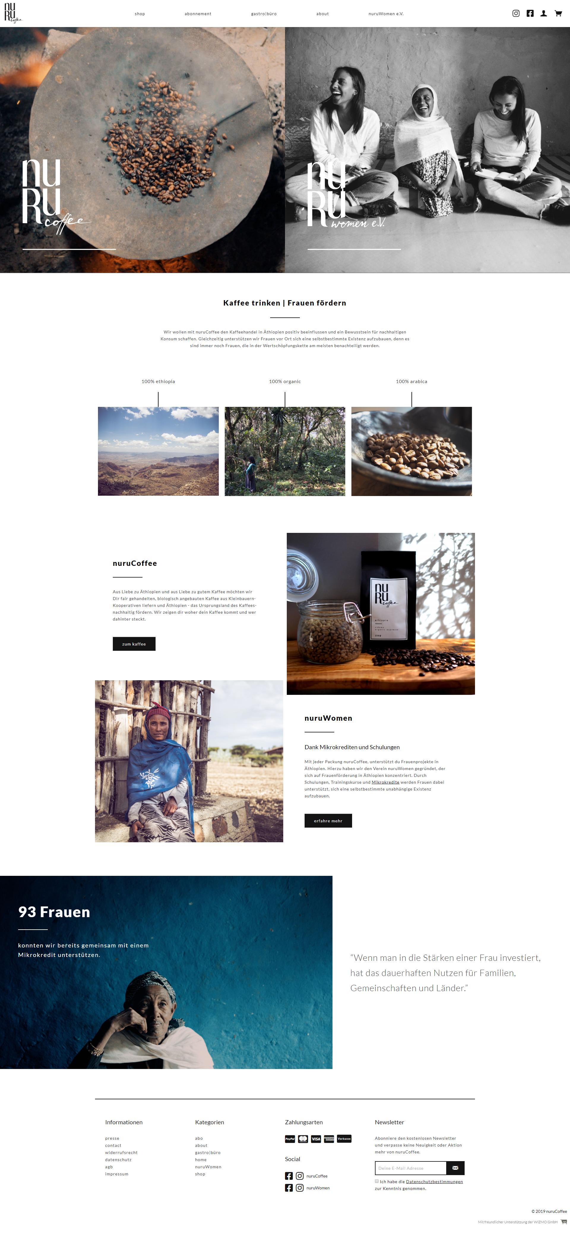 Shopware E Commerce Losungen Fur Jeden Onlineshop Webdesign Web Design Ecommerce
