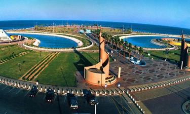 الدمام Dammam Saudi Arabia Outdoor Activities