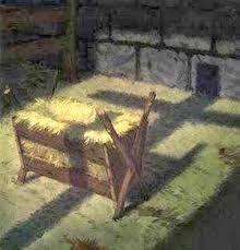 Resultado de imagen para establos en tiempos de jesus