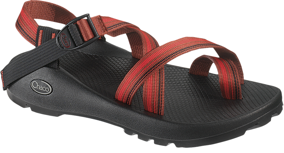 Product Details Ready to show your colors? Chaco presents