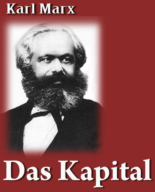 Karl Marx was een neef van de vader van Anton en Gerard