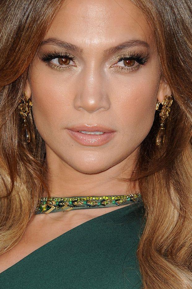 Jennifer lopez makeup, Jennifer lopez, Makeup boutique