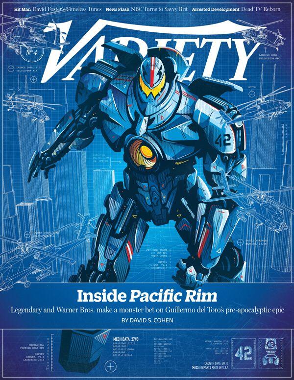 Pin by Freddie Feliciano on Stuff I like Pinterest Variety magazine - new robot blueprint vector art
