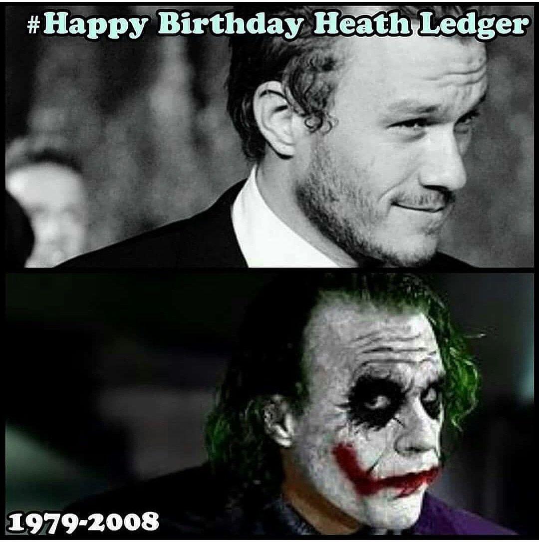 Pin On Joker Harley Quinn Dc Marvel Quotes