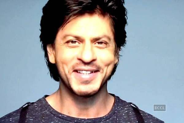 Shah Rukh Khan: The badshah of generosity  http://timesofindia.indiatimes.com/entertainment/hindi/bollywood/Shah-Rukh-Khan-The-badshah-of-generosity/photostory/44971734.cms