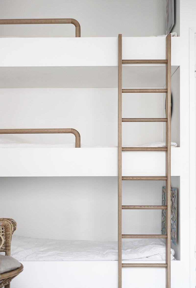 100 Best Scandinavian Bedroom Decor Ideas Https Carrebianhome Com 100 Best Scandinavian Bedroom Deco Ikea Loft Bed Stuva Loft Bed Scandinavian Bedroom Decor
