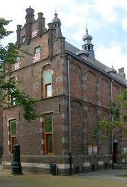 Historische gebouwen in Assen NL - Google Search