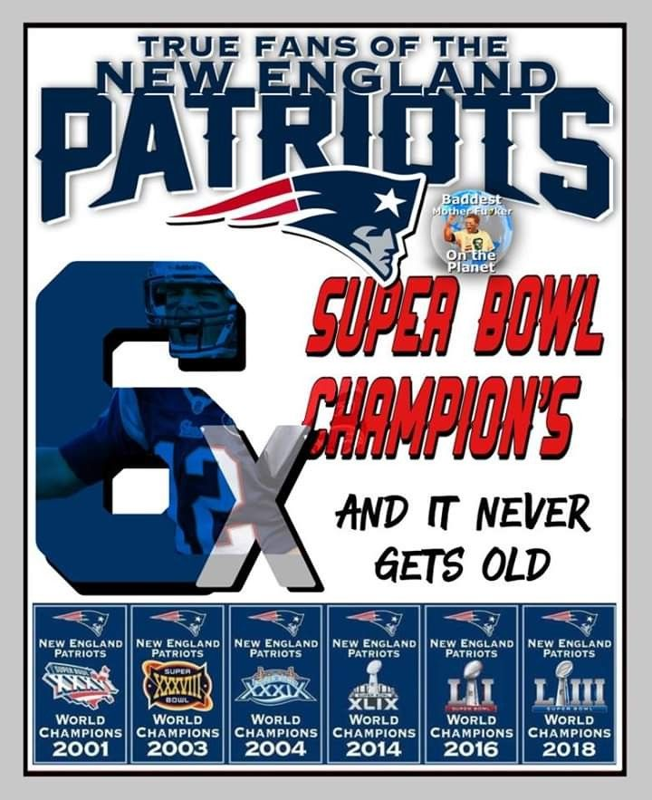 Sightson7 New England Patriots Players New England Patriots New England Patriots Merchandise