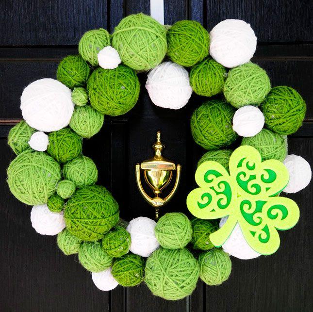 Best 25 21st Party Decorations Ideas On Pinterest 21st