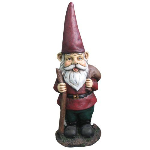 Garden Gnomes On Sale: Pin By Christy Lynn On Gnomes
