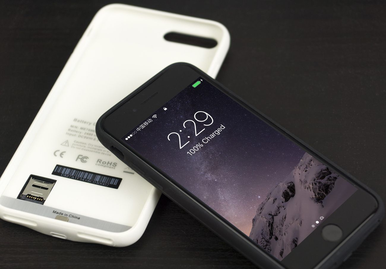 info for 4dff9 a3be8 Say yes to more power and more storage with the KUKE iPhone 7 Memory ...