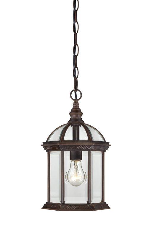 Nuvo Lighting 60 4978 Hanging Light