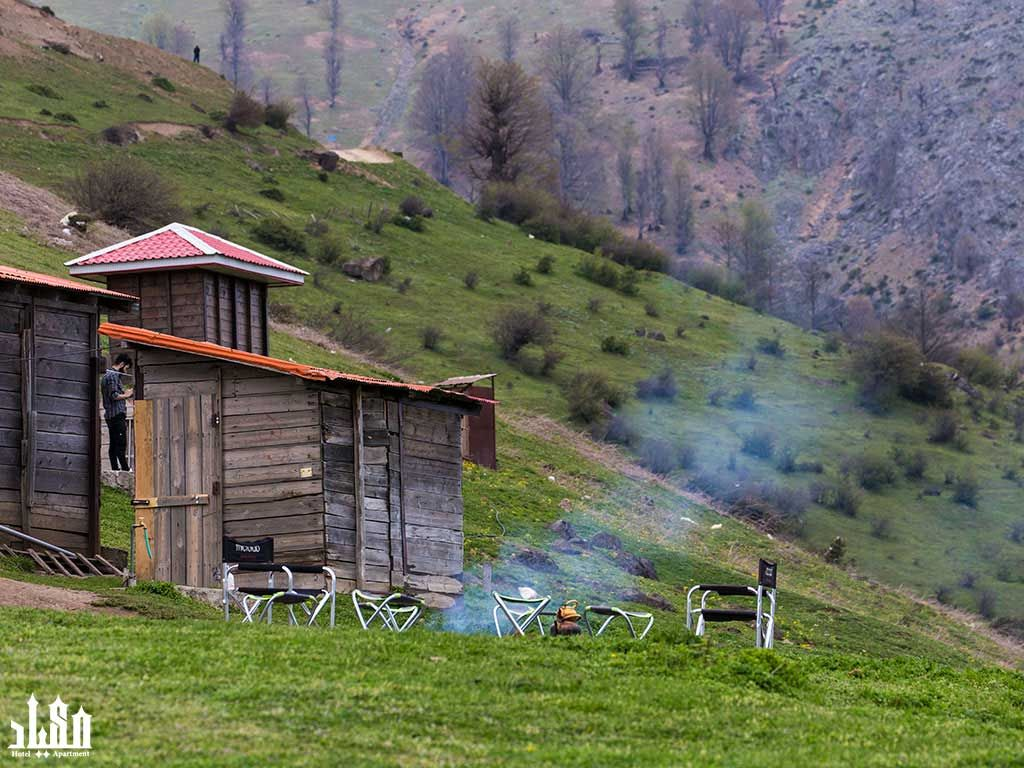 سفر به آستارا یکی از بهترین انتخاب های گردشگری در شمال هنگام سفر به استان گیلان است.