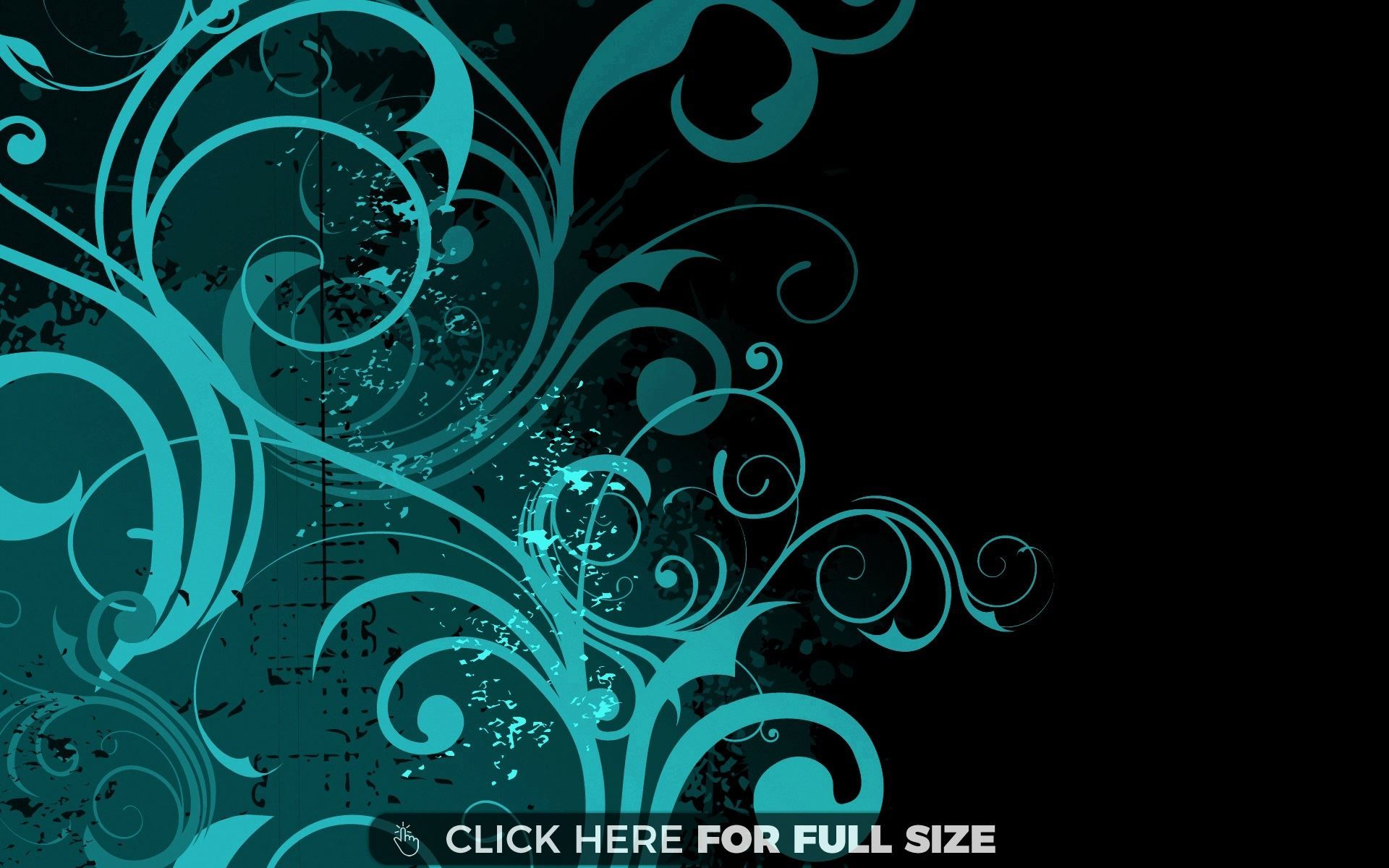 Floral Wallpaper by alk on DeviantArt Abstract, Abstract
