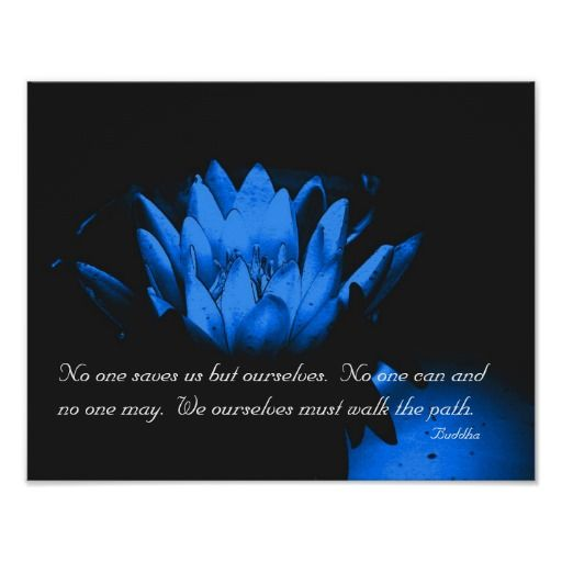 Glowing lotus flower inspirational quote poster lotus and lotus flower glowing lotus flower inspirational quote poster mightylinksfo Choice Image