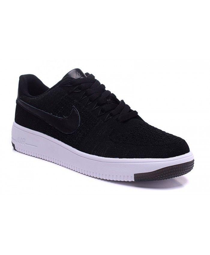 best cheap bd922 09143 Chaussures Vente Chaude Nike Air Force 1 Femme Prix Usine Solde FR100