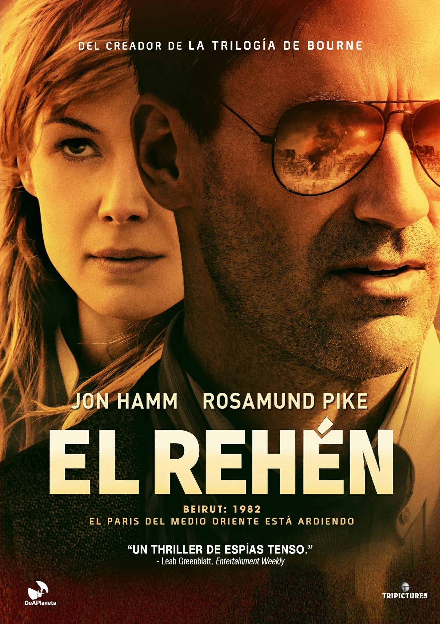 Guarda Hd Beirut Streaming Ita 2018 1080p Hd Altadefizione 21 Min Fa Cb01 Hd Completo Free Movies Online Full Movies Online Free Full Movies