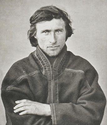 Jol Andersen