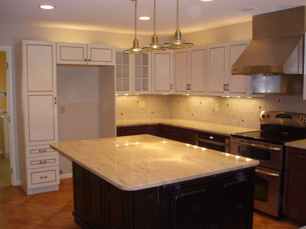 Best Kitchen Stunning Kitchen Cabinets By Kraftmaid And 400 x 300