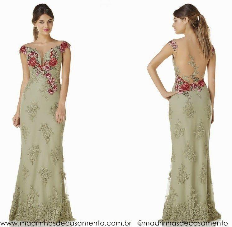 Jogos de vestir lindos vestidos de festa