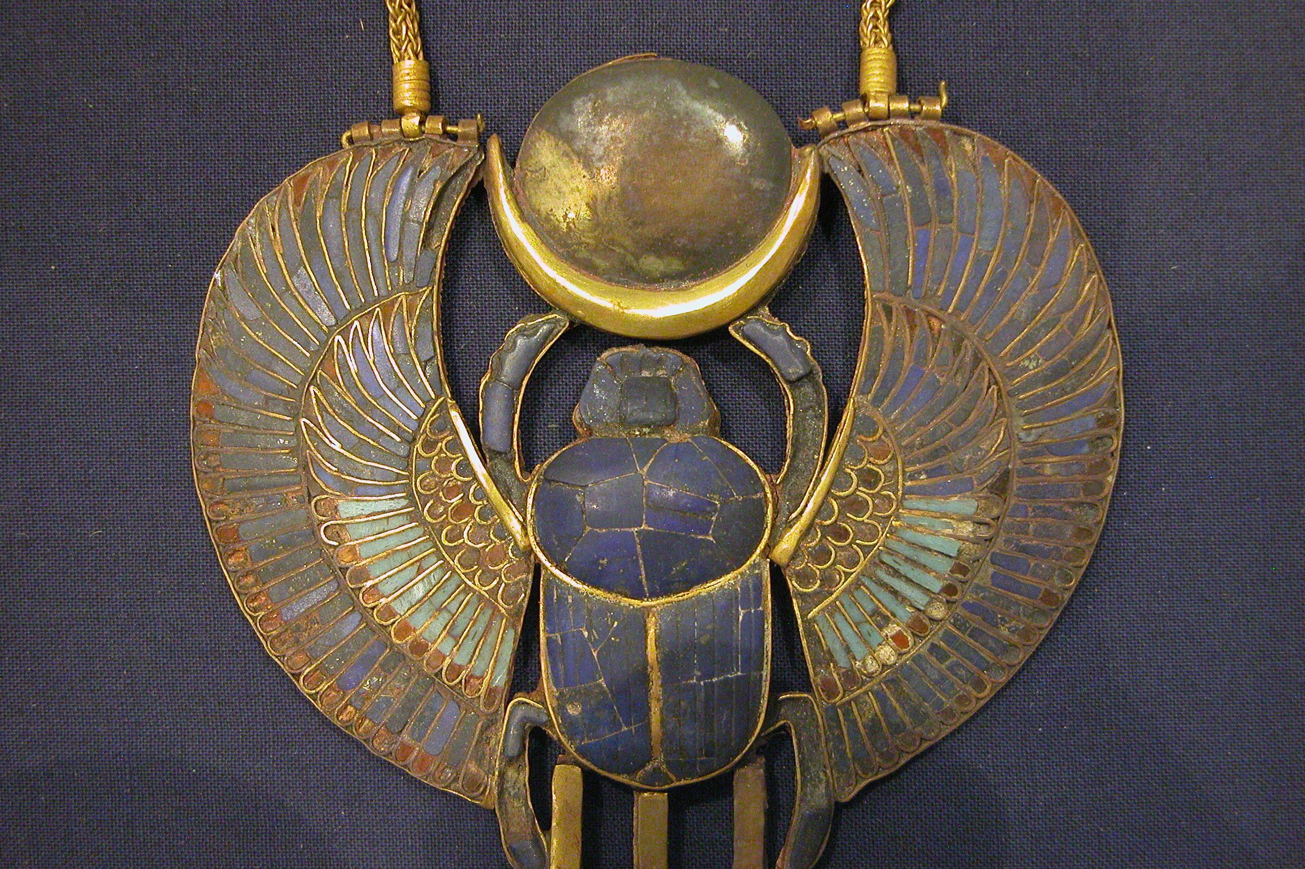 мультфильме украшения древних египтян картинки только приступим производству
