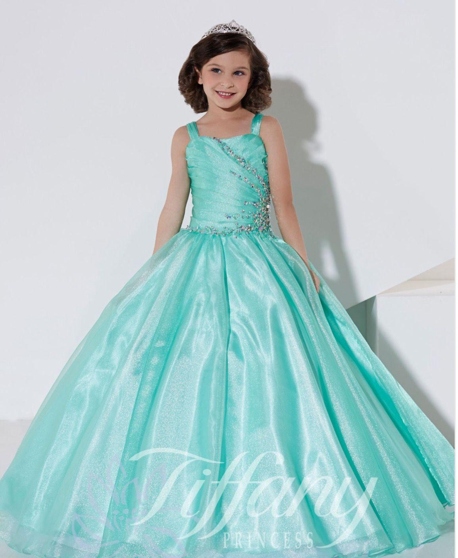 Fantastic Party Dresses Size 14 Images - All Wedding Dresses ...