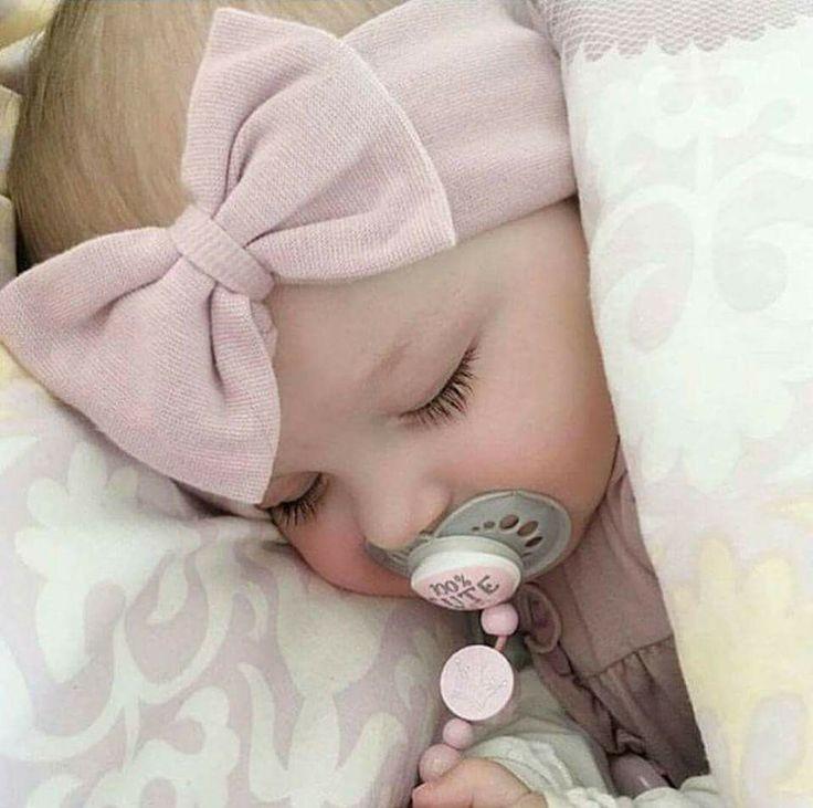 احلى الصور للاطفال الصغار الصور الجميلة للاطفال الصغار Zina Blog Baby Pictures Cute Baby Girl Cute Baby Pictures