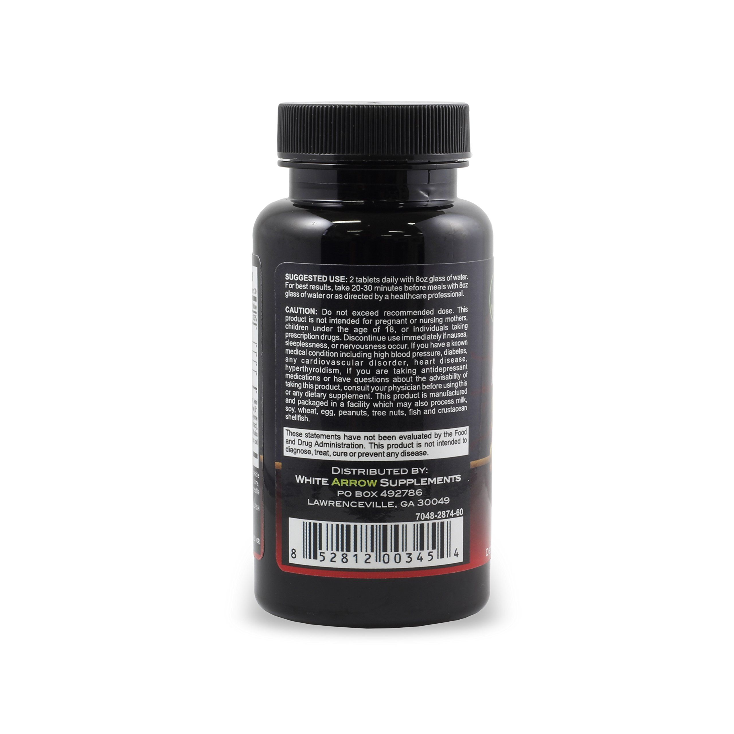 08e3767897bfa Male Enhancement Supplement to Increase Libido Sexual Performance ...