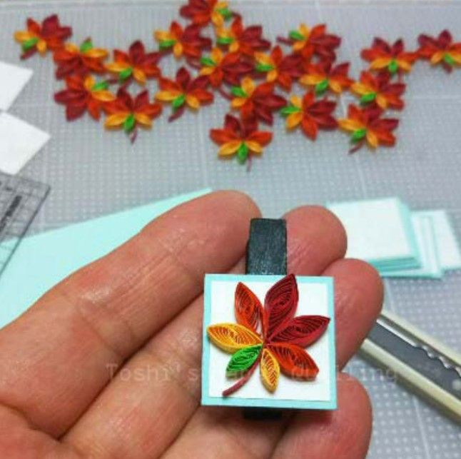 Pin By Biuro On Quilling Pour Debutant Paper Quilling Jewelry Paper Quilling Cards Quilling Designs